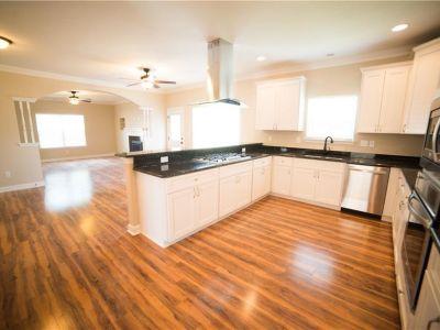 property image for 5919-A ORCUTT Avenue NEWPORT NEWS VA 23605