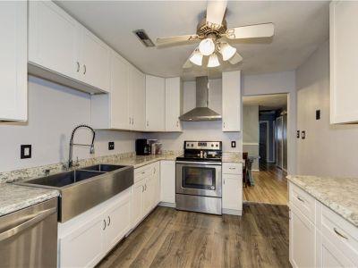property image for 2936 Durbin Place VIRGINIA BEACH VA 23453