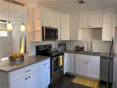 property image for 115 Jenness Lane NEWPORT NEWS VA 23602