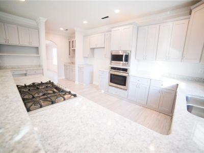 property image for 5919 Orcutt Avenue NEWPORT NEWS VA 23605