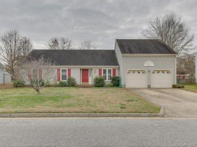 property image for 925 Arcadia Road CHESAPEAKE VA 23320