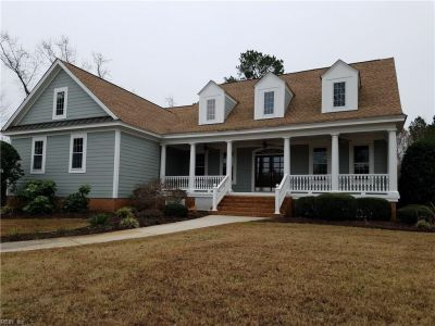 property image for 3641 Landstown Road VIRGINIA BEACH VA 23456