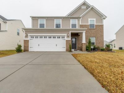 property image for 636 Sea Turtle Way NEWPORT NEWS VA 23601