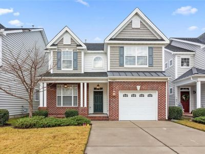 property image for 3023 Silver Charm Circle SUFFOLK VA 23435