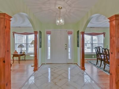 property image for 106 Springfield Terrace SUFFOLK VA 23434