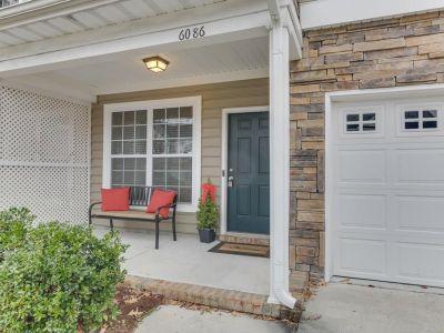 property image for 6086 Newington Place SUFFOLK VA 23435