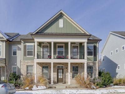 property image for 4118 Prospect Street WILLIAMSBURG VA 23185