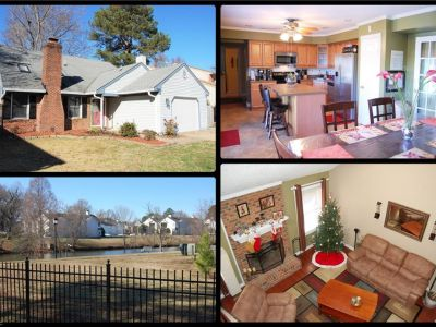 property image for 1904 Kelly Run CHESAPEAKE VA 23320