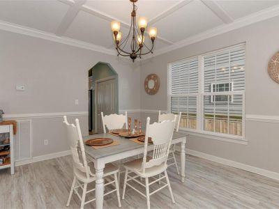 property image for 930 Woronoca Avenue NORFOLK VA 23503