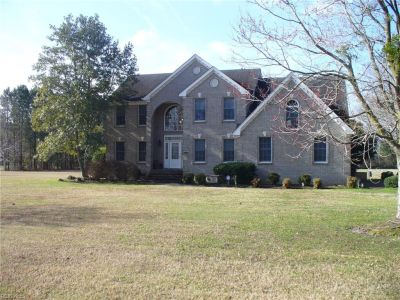 property image for 3824 Cypress Mill Road CHESAPEAKE VA 23322