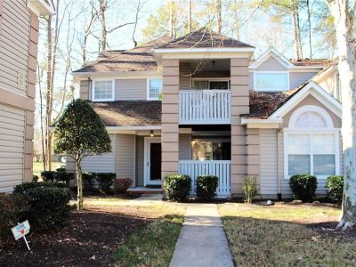 property image for 339 Gainsborough Square CHESAPEAKE VA 23320