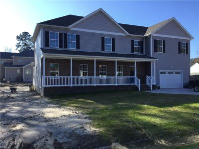 property image for 4033 Woodland Drive CHESAPEAKE VA 23321