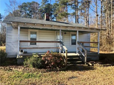 property image for 6797 Holy Neck Road SUFFOLK VA 23437