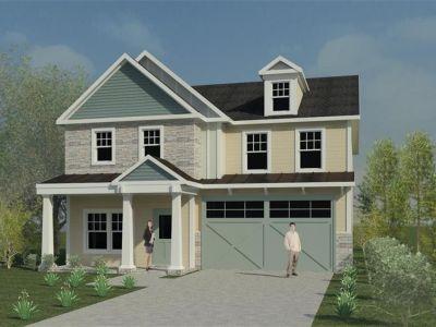 property image for 2732 Nansemond Crescent SUFFOLK VA 23435