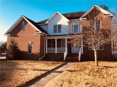 property image for 701 Great Marsh Avenue CHESAPEAKE VA 23320