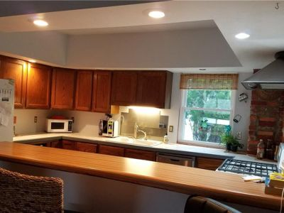 property image for 7429 Glenroie Avenue NORFOLK VA 23505
