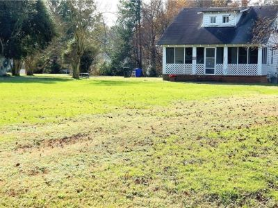 property image for 220 Wells Road NEWPORT NEWS VA 23602
