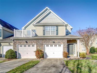 property image for 1505 Sawgrass Lane PORTSMOUTH VA 23703