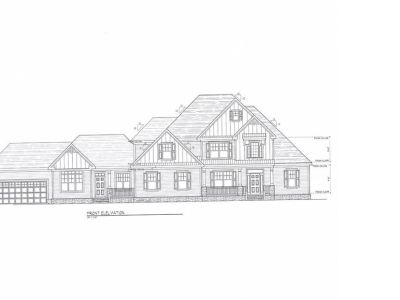 property image for LOT 2 Head Of River Road CHESAPEAKE VA 23322