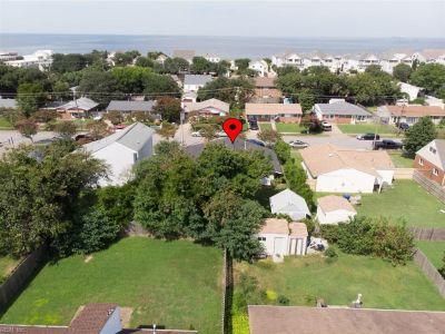 property image for 2047 Kingston Avenue NORFOLK VA 23503