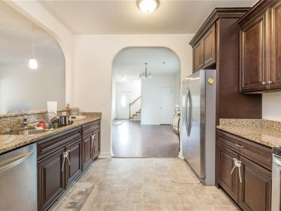 property image for 3904 Deep Creek Boulevard PORTSMOUTH VA 23702