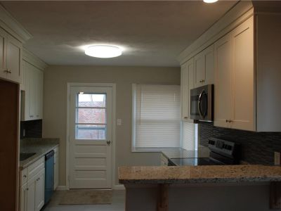 property image for 7716 Bergen Street NORFOLK VA 23518