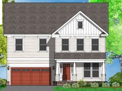 property image for 4709 Woolsey Street NORFOLK VA 23513