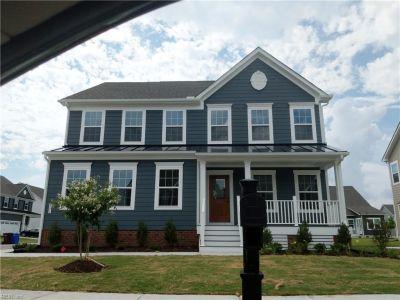property image for 801 Corcormant Lane CHESAPEAKE VA 23323