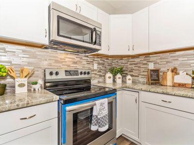 property image for 16B Bagley Street PORTSMOUTH VA 23704