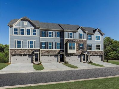 property image for 922 Parley Place CHESAPEAKE VA 23323