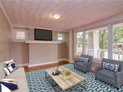 property image for 619 38th Street NORFOLK VA 23508