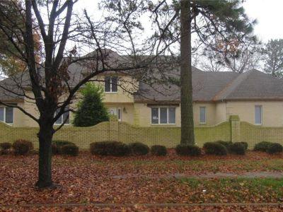 property image for 1525 Rotunda Avenue PORTSMOUTH VA 23701