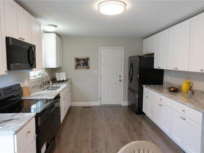property image for 6431 Glenoak Drive NORFOLK VA 23513