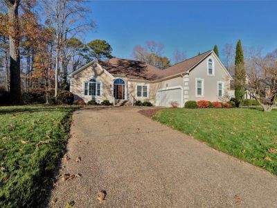 property image for 329 Woodbrook Run NEWPORT NEWS VA 23606