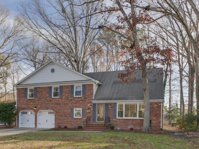 property image for 746 Village Green Parkway NEWPORT NEWS VA 23602