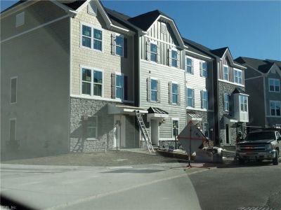 property image for 926 AVAST Way CHESAPEAKE VA 23323