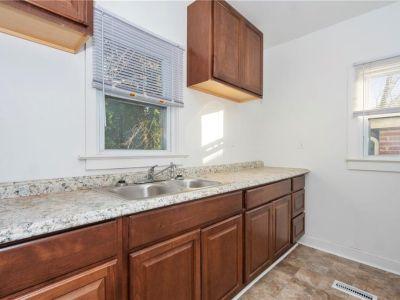 property image for 2309 Chestnut Street PORTSMOUTH VA 23704