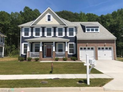 property image for 720 Angelwing Drive CHESAPEAKE VA 23323