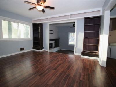 property image for 2430 Birch Street NORFOLK VA 23513