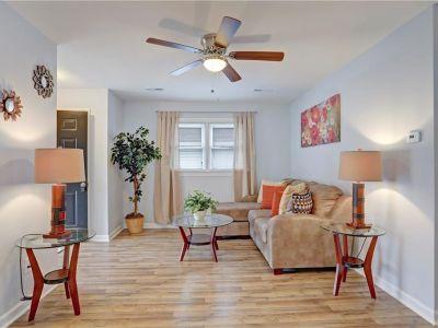 property image for 242 Libby Street HAMPTON VA 23663