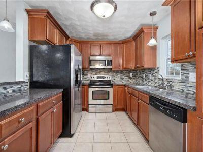 property image for 2848 Shore Drive SUFFOLK VA 23435