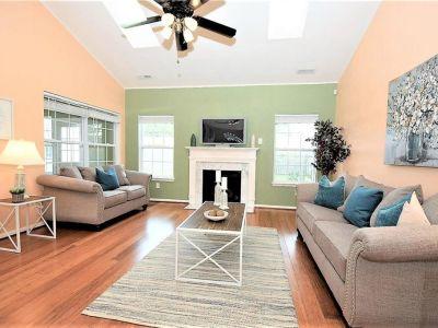 property image for 1311 Pheasant Circle SUFFOLK VA 23434