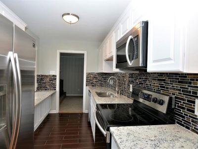 property image for 5365 Julianna Drive NORFOLK VA 23502