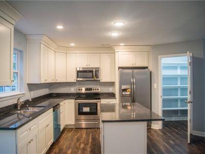 property image for 423 Rogers Avenue HAMPTON VA 23664