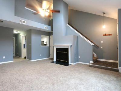 property image for 22 Rose Briar Place HAMPTON VA 23666