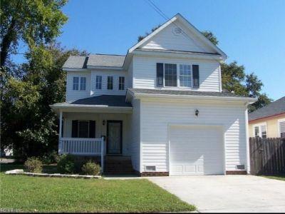 property image for 1501 Atlanta Avenue PORTSMOUTH VA 23704