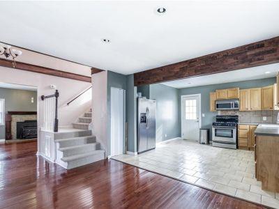 property image for 2927 Beachmont Avenue NORFOLK VA 23504