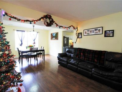 property image for 720 Emerald Court NEWPORT NEWS VA 23608