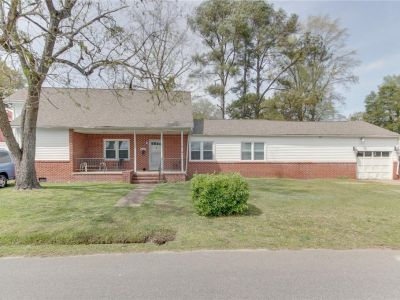 property image for 403 Summers Place PORTSMOUTH VA 23702