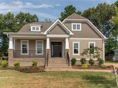 property image for MM Hartford @ Cypress Creek  ISLE OF WIGHT COUNTY VA 23430